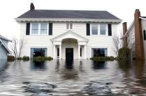 Minnesota & Wisconsin Insurance Claims Help: Natural Disasters, Structural Damage, Civil Unrest