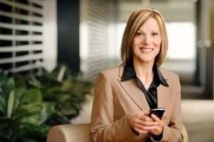 public insurance claim assistance